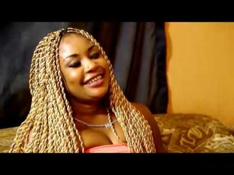 IJE UMUAGBOGHO (LADYS' RUNS, Part 2).......Nollywood Igbo movie 2017