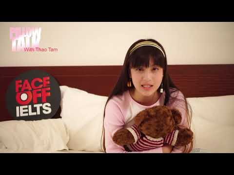 Pillow talk with Thao Tam   Ep 03: How to deal with jealousy between girls
