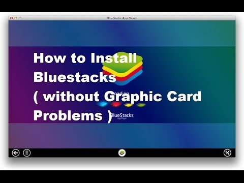 how to enable graphics card in windows 7