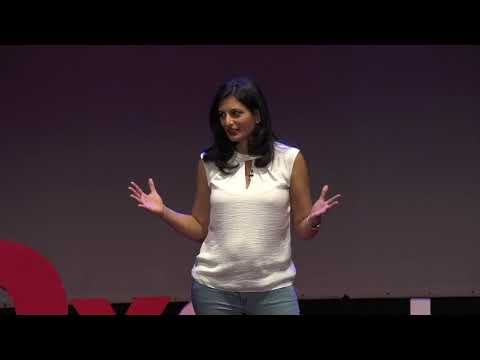 Being more than we thought we can be   Nirupa Shankar   TEDxChoiceSchool