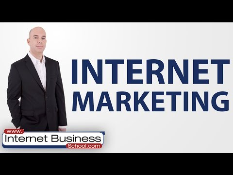 Internet Marketing Coaching – Who to Trust?