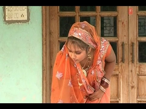 Video Jhool Gail Jhoola Ana Kamsin Ba (Full Bhojpuri Song) - Munia Dot Com download in MP3, 3GP, MP4, WEBM, AVI, FLV January 2017