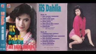 Aku Bagai Tawanan / Iis Dahlia  (original Full) Video