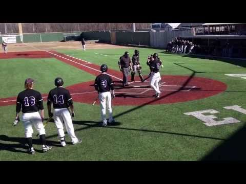 Butler baseball highlights vs Cloud