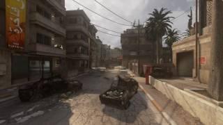 Call of Duty®: Modern Warfare® Remastered 2xp