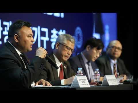 image of The 9th TPO General Assembly Main Video