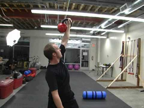 0 Tacoma Personal Trainer Secret to Success