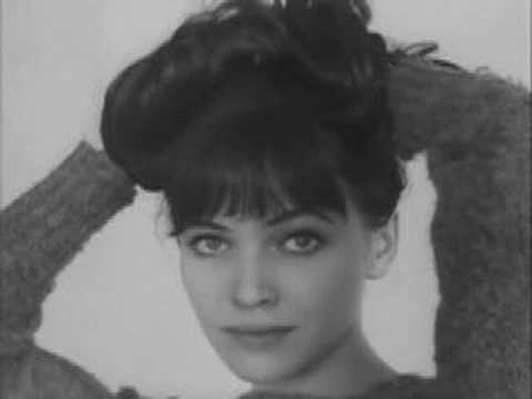 Collection - Anna Karina