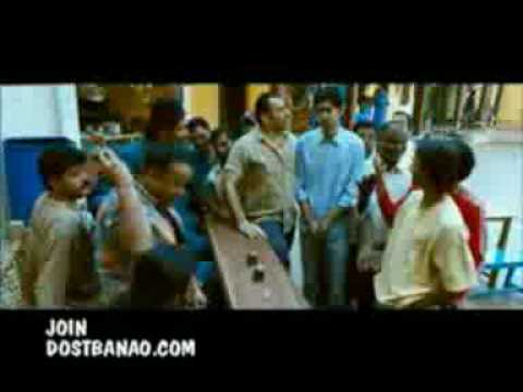 Gorakh Dhanda Songs mp3 download and Lyrics