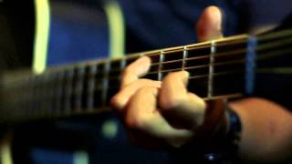 Iwan Fals   Yang Terlupakan @Rifansband Acoustic Cover