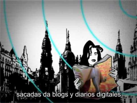 El futuro de Internet y de los medios