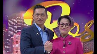 Video Siasat Politik Demokrat - ROSI (1) MP3, 3GP, MP4, WEBM, AVI, FLV November 2018