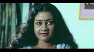 Video Shakkela Malayalam Full Movie   Malaramban   Shakkela   Malayalam Evergreen Hit MP3, 3GP, MP4, WEBM, AVI, FLV Juli 2018
