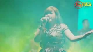 Video Ozy and Friend dan Iva Lola  live Binuang MP3, 3GP, MP4, WEBM, AVI, FLV Desember 2018