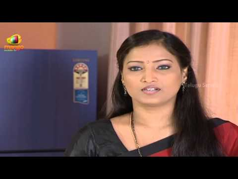 Maa Inti Aadapaduchu Serial - Episode 581 - Full Episode