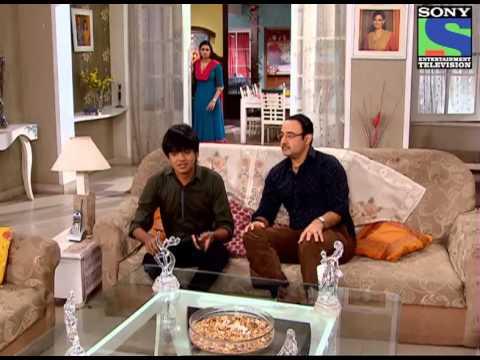 Parvarish : Episode 302 - 13th March 2013
