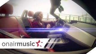 Lule Mustafa - Mire se erdhe vuajtje (Official Music Video)