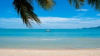 Samui Thailand  city images : Best of Koh Samui, Thailand: top sights