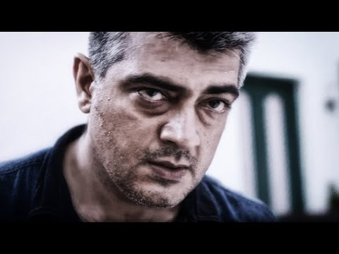 HOT-Ajith-at-5th-Spot-Who-holds-the-No-1-Spot