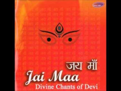 Video Jagat Janani - Sanjeev Abhyankar download in MP3, 3GP, MP4, WEBM, AVI, FLV January 2017
