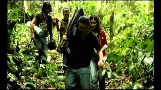 Elyana - Molek (Official Music Video)