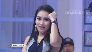 Video BROWNIS - Adegan Kocak Wendy Bikin Ayu & Ruben Ngakak, Igun Baper ! (2/5/18) Part 1 MP3, 3GP, MP4, WEBM, AVI, FLV Juni 2019