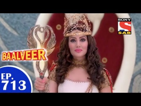 Video Baal Veer - बालवीर - Episode 713 - 14th May 2015 download in MP3, 3GP, MP4, WEBM, AVI, FLV January 2017
