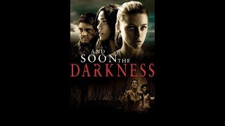 Nonton Egybest And Soon The Darkness 2010 Bluray 720p X264 Film Subtitle Indonesia Streaming Movie Download