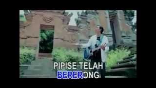 A A  Raka Sidan Song Brerong