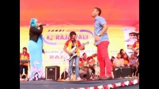 Video Dawai Asmara-Brodin ft TKW Taiwan (Java Mania Band) MP3, 3GP, MP4, WEBM, AVI, FLV Agustus 2018