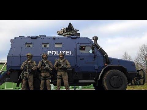 Survivor R für Sachsen: Jetzt gibt es Ärger um den  ...