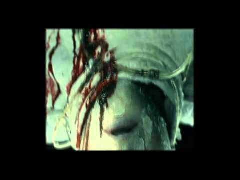 Immortal Ad Vitam (2004) - Via Lactea (Microspore)