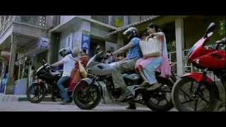 Lafangey Parindey - Lafangey Parindey (2010) *HD* *BluRay* Music Videos