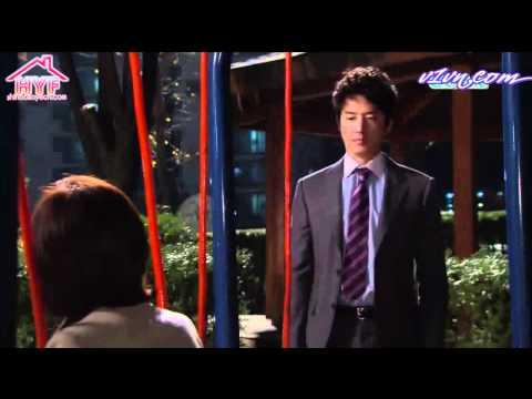 Nu Hoang Clip 049.mp4 (видео)