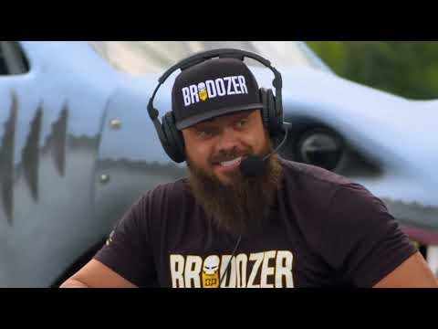 Diesel Brothers Season 7 Episode 11   Diesel Brothers 2020 New Episodes
