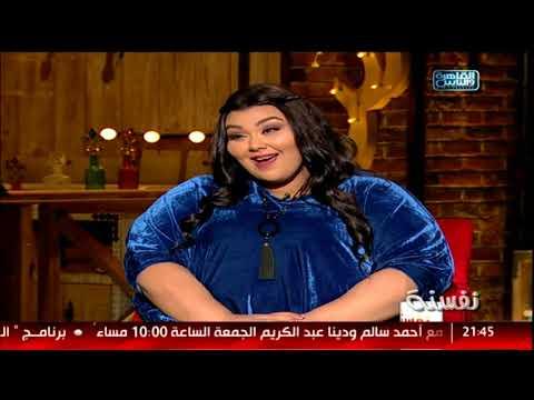 """يوسف منصور: عندما ولدت ظنوا أني مت وألقوا بي في """"الزبالة"""""""