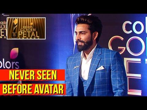 Manveer Gurjar's Never Seen Before Avatar | 5th Co