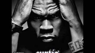 50 cent-Movin On Up