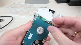 *** Video On How To Instal a Segate 2 Terabyte - Slim Plus External  Hard Drive, into your Macbook Pro - Coming Soon***If You Can't Wait For it, See Link Below For A Older Video I Made, Showing How It's Done with a one 1 Terabyte (It's The Same Process!)Here's the Link: https://www.youtube.com/watch?v=UmFbsD1Lrho
