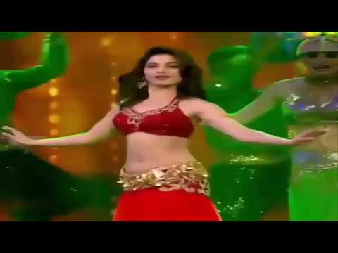 Video Best belly dance by tamanna download in MP3, 3GP, MP4, WEBM, AVI, FLV January 2017
