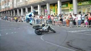 9. guardo 2011 moto 8.AVI