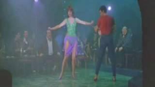 Sophia LorenAmericano complete track