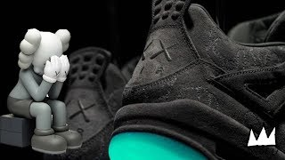 Here's your sneaker news for July 14. Reminder of tomorrows releases including the Air Jordan 9 Baseball Glove, adidas Ultra Boost 3.0 multicolor, Air Jordan 2 ...