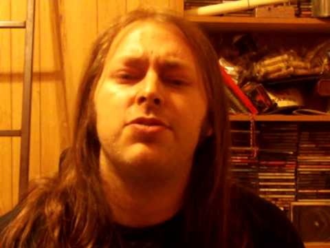 coverkillernation - Facebook Page - Coverkiller Nation Here it comes. Its time for a video literally 3 years in the making. I've spoken my opinions about Slayer and its fanbase ...