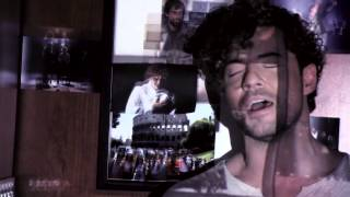 David Bisbal - 'Tu Y Yo' Making Of.