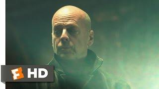 Nonton Extraction (2015) - Condor Activated Scene (7/10) | Movieclips Film Subtitle Indonesia Streaming Movie Download