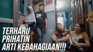 Video KITA GA TIDUR DEMI SAHUR BARENG MERRY DAN IBUNYA. TERHARU!!! MP3, 3GP, MP4, WEBM, AVI, FLV Agustus 2019