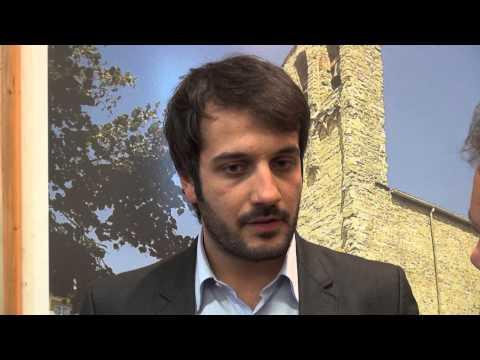 Romizi: ''Alzano i toni perché siamo sotto elezioni''