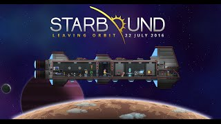 Starbound will launch out of Early Access on July 22nd, 2016!In our very special starbound stream, Supernorn and Mollygos play through the opening of the game, before announcing the launch date. Then Tiyuri and Samuriferret join us for a live Q&A!Timestamps:0:47 We play through the beginning of the game [Spoiler Warning!]   8:09 Release Date Reveal9:55 Q&A with Tiyuri & Samuriferret