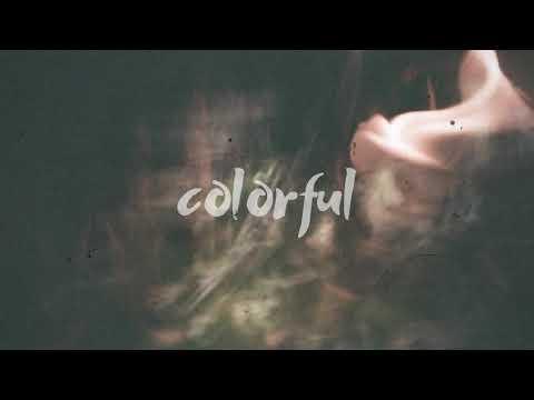 Benatar - Colorful (Audio)